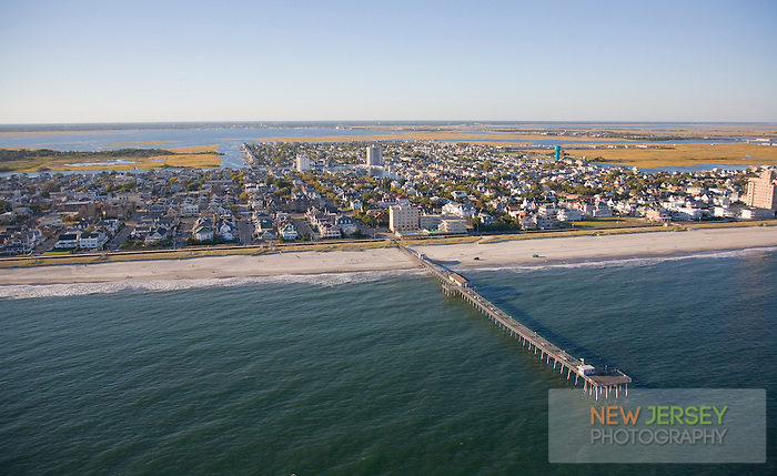 Sg15 6406 new jersey stock photography for Atlantic city fishing pier