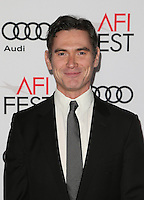 "Hollywood, CA - NOVEMBER 16: Billy Crudup, At AFI FEST 2016 Presented By Audi - A Tribute To Annette Bening And Gala Screening Of A24's ""20th Century Women"" At The TCL Chinese Theatre, California on November 16, 2016. Credit: Faye Sadou/MediaPunch"
