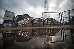 Southend United v Burton Albion 22/02/16