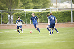 16mSOC Blue and White 059<br /> <br /> 16mSOC Blue and White<br /> <br /> May 6, 2016<br /> <br /> Photography by Aaron Cornia/BYU<br /> <br /> Copyright BYU Photo 2016<br /> All Rights Reserved<br /> photo@byu.edu  <br /> (801)422-7322