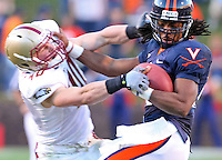 20091113_Boston_College_UVa_ACC_Football