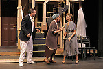 """New Century Theatre """"Noises Off"""" ..© 2010JON CRISPIN .Please Credit   Jon Crispin.Jon Crispin   PO Box 958   Amherst, MA 01004.413 256 6453.ALL RIGHTS RESERVED"""