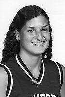 1986: Leslie Crandell.