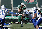 131102 UAB vs MTSU Football