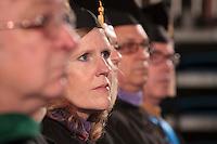 2015_05_09_PSULehigh_Commencement<br /> <br /> &copy;2015 Dan Z. Johnson<br /> 267-772-9441<br /> www.danzphoto.net<br /> dan@danzphoto.net