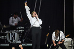 The Hives @ Verizon Center