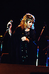 Stevie Nicks  1983......