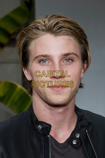 "GARRET HEDLAND.At the ""Hustle & Flow"" Los Angeles Film Premiere,.held at the Arclight Cinerama Dome, .Hollywood, California, USA, 20th July 2005..portrait headshot .Ref: ADM.www.capitalpictures.com.sales@capitalpictures.com.©Zach Lipp/AdMedia/Capital Pictures."