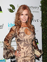 Beverly Hills, CA - NOVEMBER 12: Tracey E. Bregman, At Farm Sanctuary's 30th Anniversary Gala At the Beverly Wilshire Four Seasons Hotel, California on November 12, 2016. Credit: Faye Sadou/MediaPunch