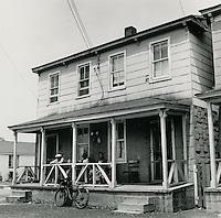 1969 May 20..Redevelopment...Bell-Diamond (A-1-3)..Berkley..Millard Arnold.NEG# MDA69-42-5.NRHA#..
