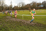 2015-02-21 National XC 101 SD