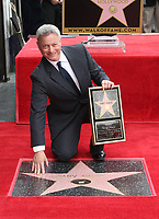 HOLLYWOOD, CA - April 17: Gary Sinise, At Gary Sinise Honored With Star On The Hollywood Walk Of Fame At The Hollywood Walk Of Fame  In California on April 17, 2017. <br /> CAP/MPI/FS<br /> &copy;FS/MPI/Capital Pictures