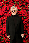 UNITED STATES, NEW YORK,  November 15, 2011..Pedro Almodovar attends the 4th Annual Film benefit 'A Tribute to Pedro Almodovar' at the Museum of Modern Art  in New York November 15, 2011. VIEWpress /Kena Betancur..