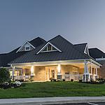 Ohio Eastern Star Nursing Home