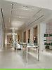 Jean Paul Gaultier by Interni/Modular Lighting