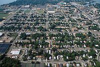 1992 May 25..Conservation.Lamberts Point...Looking North.ODU at top...NEG#.NRHA#..CONSERV: Lambert1 1:2
