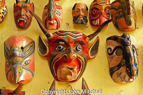 http://johnsmitchell.photoshelter.com/gallery/Mexican-Masks/G0000MXClMAUqMlE