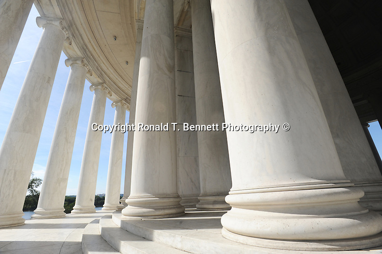 Washington, D.C. Award Winning Stock Photography