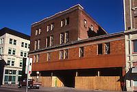 1995 February 10..Redevelopment.Tidewater Community College..CLOSE TO PV7...NEG#.NRHA#..
