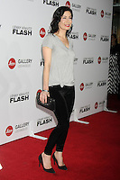 Amber Melfi<br />