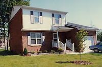 1990 April 23..Redevelopment.Rosemont (R-25)..1262 Dundale Avenue....NEG#.NRHA#..