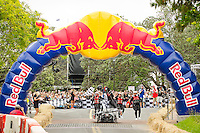 1-2013 NZL-Red Bull Trolley Grand Prix: Auckland