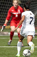 UTSA Soccer