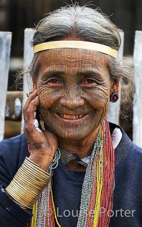 Chin Hills Tattoos MyanmarChin Hill Tatoos Myanmar_MG_7346-2.jpg