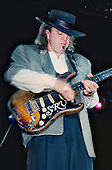 STEVIE RAY VAUGHAN (1990)