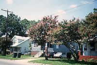 1996 August 09..Conservation.Ballentine Place..2733 BALLENTINE BLVD...NEG#.NRHA#..