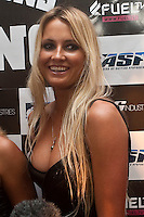 """ALANA BLANCHARD (HAW) .COOLANGATTA, Australia (Thursday, February 26, 2009) - The ASP World Champions' Crowning took place tonight at the Gold Coast Convention and Exhibition Centre beginning at 6:30pm.. .Surfing's """"night of nights"""", the ASP World Champions' Crowning, was a gala event, hosting the world's best surfers as well as distinguished figures from the surfing industry in honor of the 2008 ASP World Champions.. .Kelly Slater (USA), 36, reigning and nine-time ASP World Champion, accepted his unprecedented ninth ASP World Title award just days before beginning his hunt for an incredible 10th Crown at the upcoming Quiksilver Pro Gold Coast presented by LG Mobile.. .Stephanie Gilmore (AUS), 21, reigning two-time ASP Women's World Champion, received her second consecutive ASP Women's World Title cup, and the young natural-footer will soon embark on a campaign to make it a three-peat in 2009. Gilmore will begin this weekend at the opening event of the 2009 ASP Women's World Tour season, the Roxy Pro Gold Coast presented by LG Mobile.. .Other ASP Dream Tour athletes  recognized were respective Runner-Ups Bede Durbidge (AUS), 25, and Silvana Lima (BRA), 24, as well as Rookies of the Year Dane Reynolds (USA), 23, and Nicola Atherton (AUS), 22.. .Bonga Perkins (HAW), 36, and Joy Monahan (HAW), 22, took out the ASP World Longboarding and ASP Women's World Longboarding Titles respectively, while Nathaniel Curran (USA), 24, and Sally Fitzgibbons (AUS), 18, took home hardware for their respective No. 1 finishes on the ASP World Qualifying Series last season.. .In addition to honoring the champions from 2008, the ASP World Champions' Crowning also recognized athletes who  earnt the 2008 ASP World Tour 'Most Improved',  a tie between Adrian Buchan (AUS) and Adrian de Souz (BRA) the 2008 ASP Women's World Tour 'Most Improved',Melanie Bartels (Haw) the ASP Service to the Sport Award Alexandre Fontes (BRA) and the prestigious Peter Whittaker Award take out by Taylor Knox (USA)."""