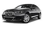 BMW 5-Series 530d Sport Gran Turismo Hatchback 2015