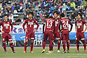 J1 Teams - Vissel Kobe