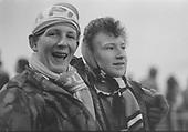 1979-12-29 Chester v Blackpool