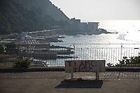 SEA_LOCATION_80155