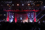 HEA Awards 2013