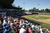 UVa baseball.