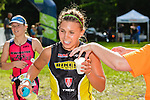 2015 Litchfield Hills Olympic Triathlon