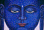 00369_ 15, Footsteps of Buddha, 04/2005, Arizona, USA, USA-10501