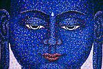 00369_ 15, Footsteps of Buddha, 04/2005, Arizona, USA, USA-10501