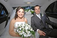 Matrimonio di Vincenzo e Valeria