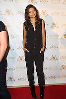 Zendaya Coleman<br /> Dance With Me USA Grand Opening, Dance With Me Studio, Sherman Oaks, CA 09-10-14<br /> David Edwards/DailyCeleb.com 818-249-4998