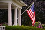 Altoona Patriotic Price of Freedom 7-3-16
