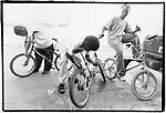 Blackstone Bicycle Works Chicago