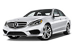 Mercedes-Benz E-Class E350 Sport Sedan 2014