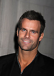 Cameron Mathison.at The All My Children Christmas Party on December 20, 2007 at Arena in New York City. .Robin Platzer, Twin Images