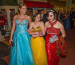 IHS MSTM proms