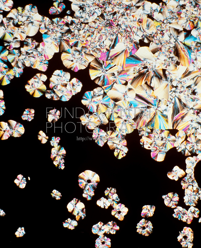 CITRIC ACID CRYSTALS<br />