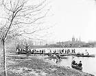 Boat Clubs & Crews - The University of Notre Dame Archives