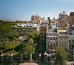 Cooper-Hewitt Campus. Photo: Elizabeth Felicella
